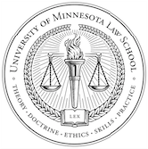 Minnesota Law Review